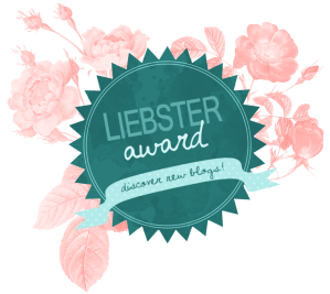 liebsteraward-roses-tag